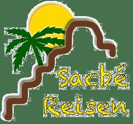 Sacbe Reisen.ch